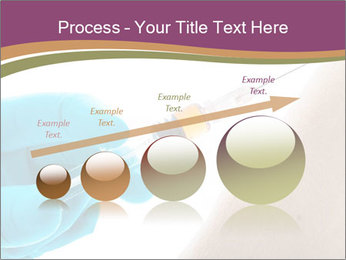 0000084370 PowerPoint Template - Slide 87