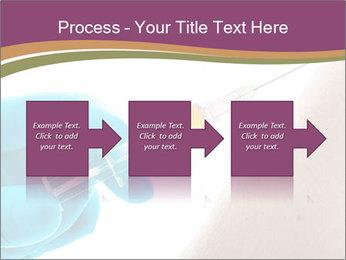 0000084370 PowerPoint Template - Slide 88