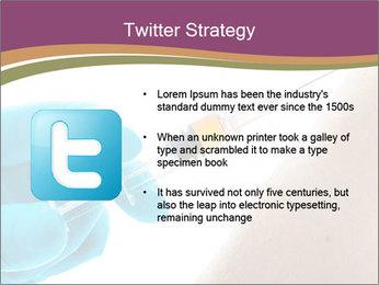 0000084370 PowerPoint Template - Slide 9