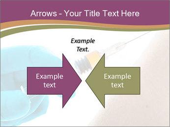 0000084370 PowerPoint Template - Slide 90