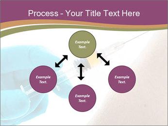 0000084370 PowerPoint Template - Slide 91