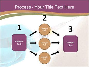 0000084370 PowerPoint Template - Slide 92