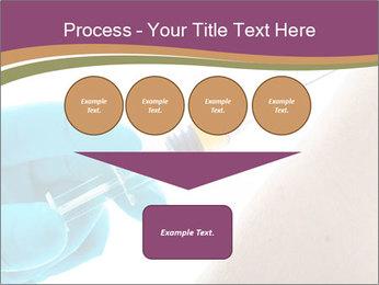 0000084370 PowerPoint Template - Slide 93