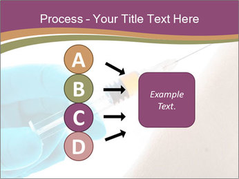 0000084370 PowerPoint Template - Slide 94