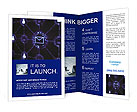 0000084371 Brochure Templates