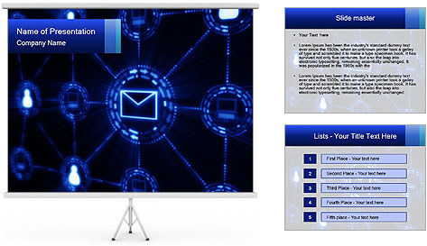 0000084371 PowerPoint Template