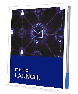 0000084371 Presentation Folder