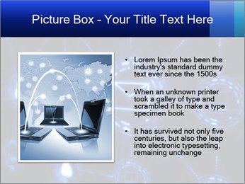 0000084371 PowerPoint Templates - Slide 13