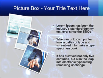 0000084371 PowerPoint Templates - Slide 17