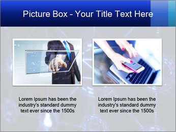 0000084371 PowerPoint Templates - Slide 18