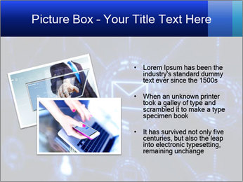0000084371 PowerPoint Templates - Slide 20