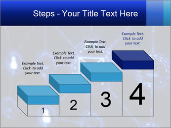 0000084371 PowerPoint Templates - Slide 64