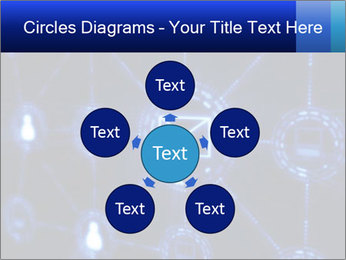 0000084371 PowerPoint Templates - Slide 78