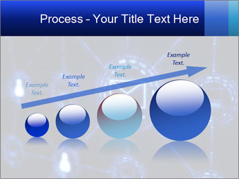0000084371 PowerPoint Templates - Slide 87