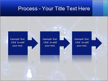 0000084371 PowerPoint Templates - Slide 88