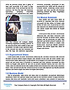 0000084371 Word Template - Page 4