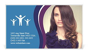 0000084372 Business Card Templates