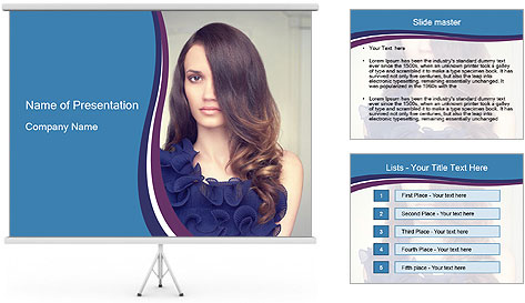 0000084372 PowerPoint Template
