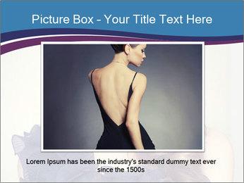 0000084372 PowerPoint Template - Slide 15