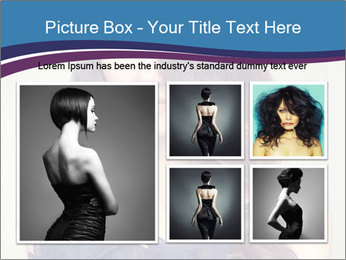 0000084372 PowerPoint Template - Slide 19