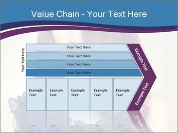 0000084372 PowerPoint Templates - Slide 27