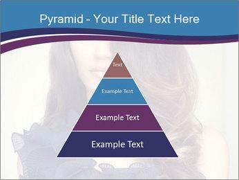 0000084372 PowerPoint Template - Slide 30