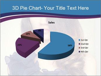 0000084372 PowerPoint Template - Slide 35
