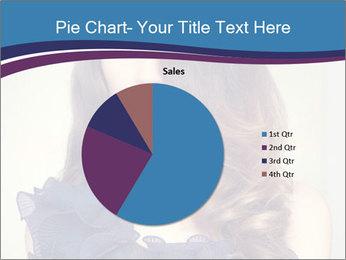 0000084372 PowerPoint Template - Slide 36