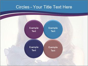 0000084372 PowerPoint Templates - Slide 38