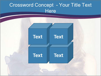 0000084372 PowerPoint Template - Slide 39