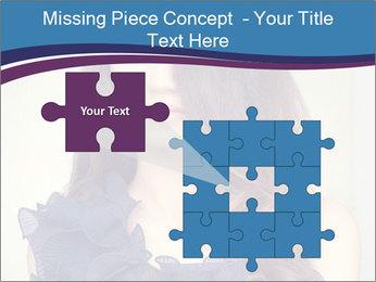 0000084372 PowerPoint Template - Slide 45