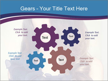 0000084372 PowerPoint Template - Slide 47