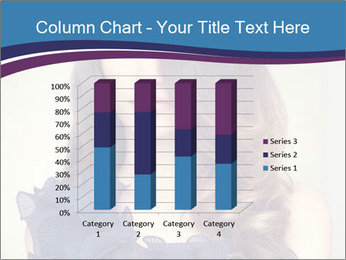 0000084372 PowerPoint Template - Slide 50