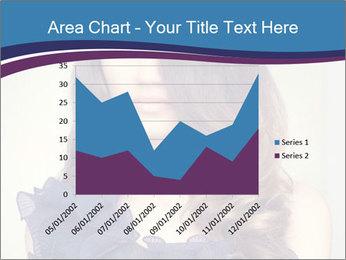 0000084372 PowerPoint Templates - Slide 53