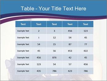 0000084372 PowerPoint Template - Slide 55
