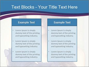 0000084372 PowerPoint Template - Slide 57
