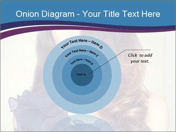 0000084372 PowerPoint Template - Slide 61