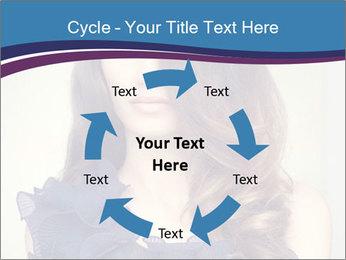 0000084372 PowerPoint Template - Slide 62