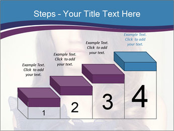 0000084372 PowerPoint Templates - Slide 64