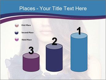 0000084372 PowerPoint Templates - Slide 65