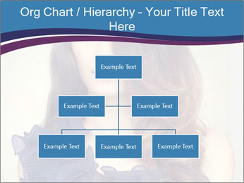 0000084372 PowerPoint Templates - Slide 66