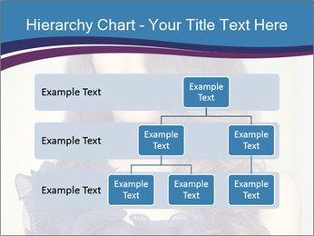 0000084372 PowerPoint Templates - Slide 67