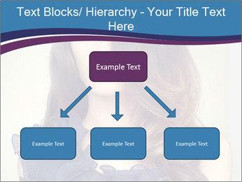 0000084372 PowerPoint Template - Slide 69