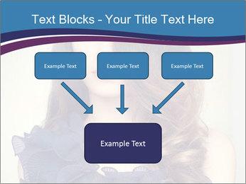 0000084372 PowerPoint Templates - Slide 70