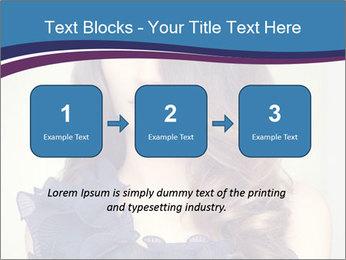0000084372 PowerPoint Template - Slide 71