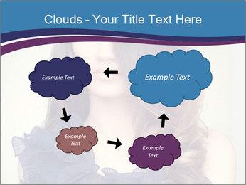0000084372 PowerPoint Template - Slide 72
