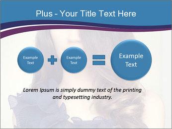 0000084372 PowerPoint Template - Slide 75