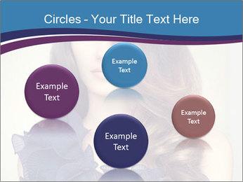 0000084372 PowerPoint Templates - Slide 77