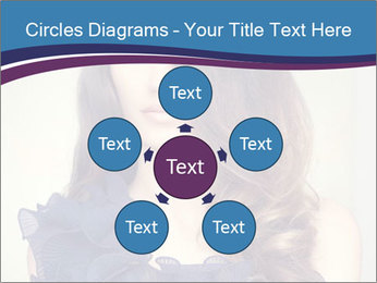 0000084372 PowerPoint Templates - Slide 78