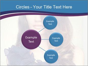 0000084372 PowerPoint Templates - Slide 79